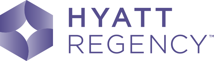 Hyatt Regency Calcutta