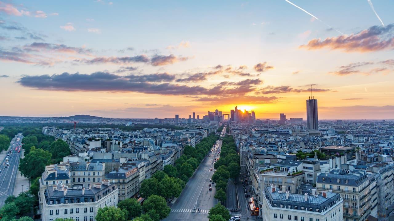 Hyatt-Regency-Paris-Etoile-View-Etoile