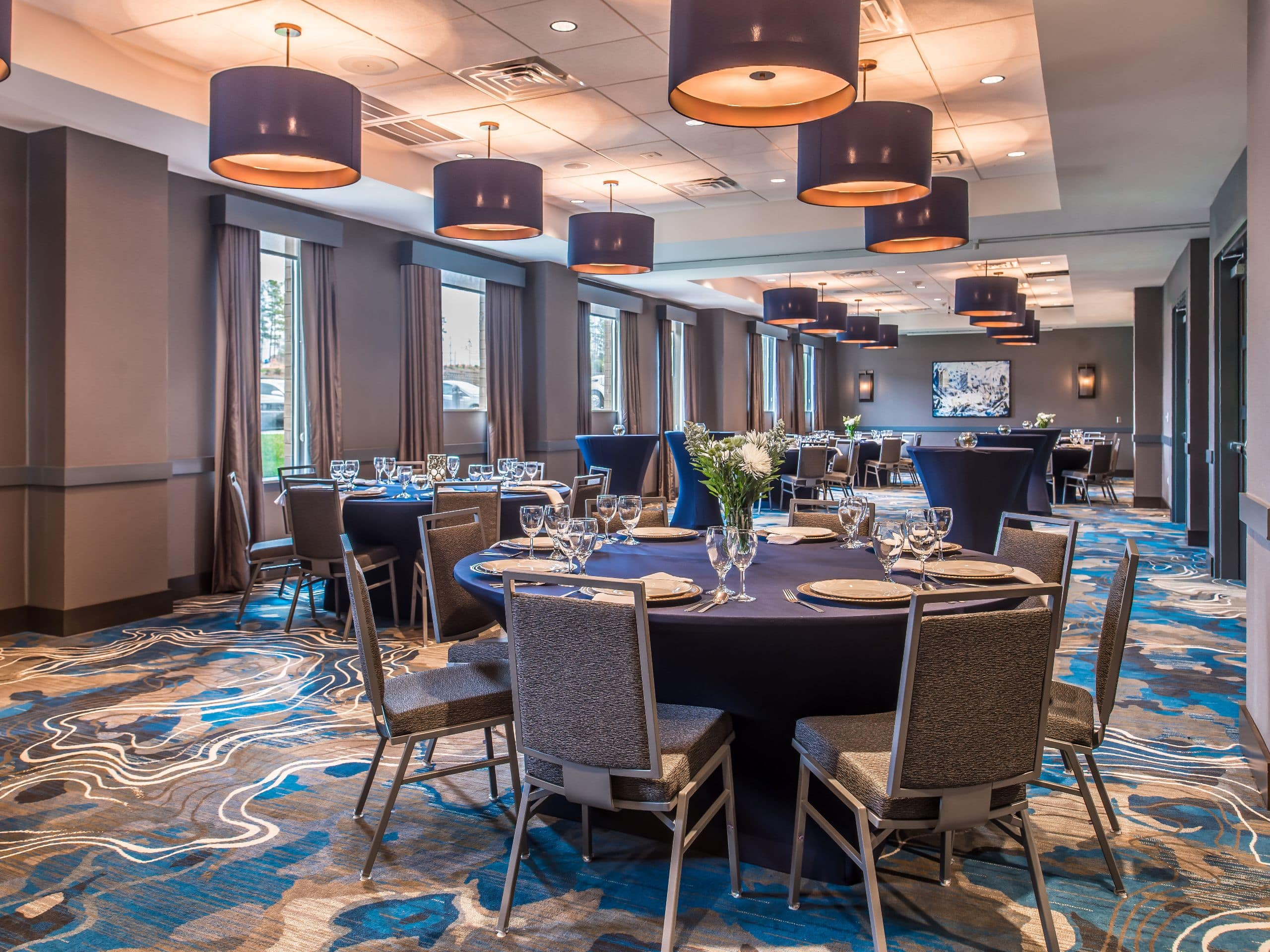 Newest Raleigh Brier Creek Hotel Accommodations Hyatt House Rdu