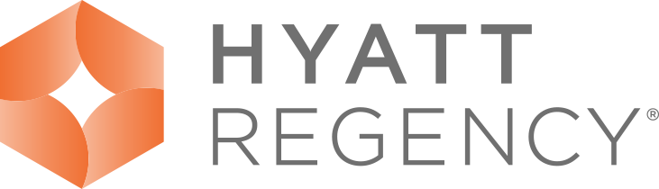 Hyatt Regency Coconut Point Resort y Spa
