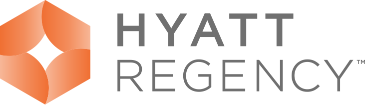 Hyatt Regency TM Orange