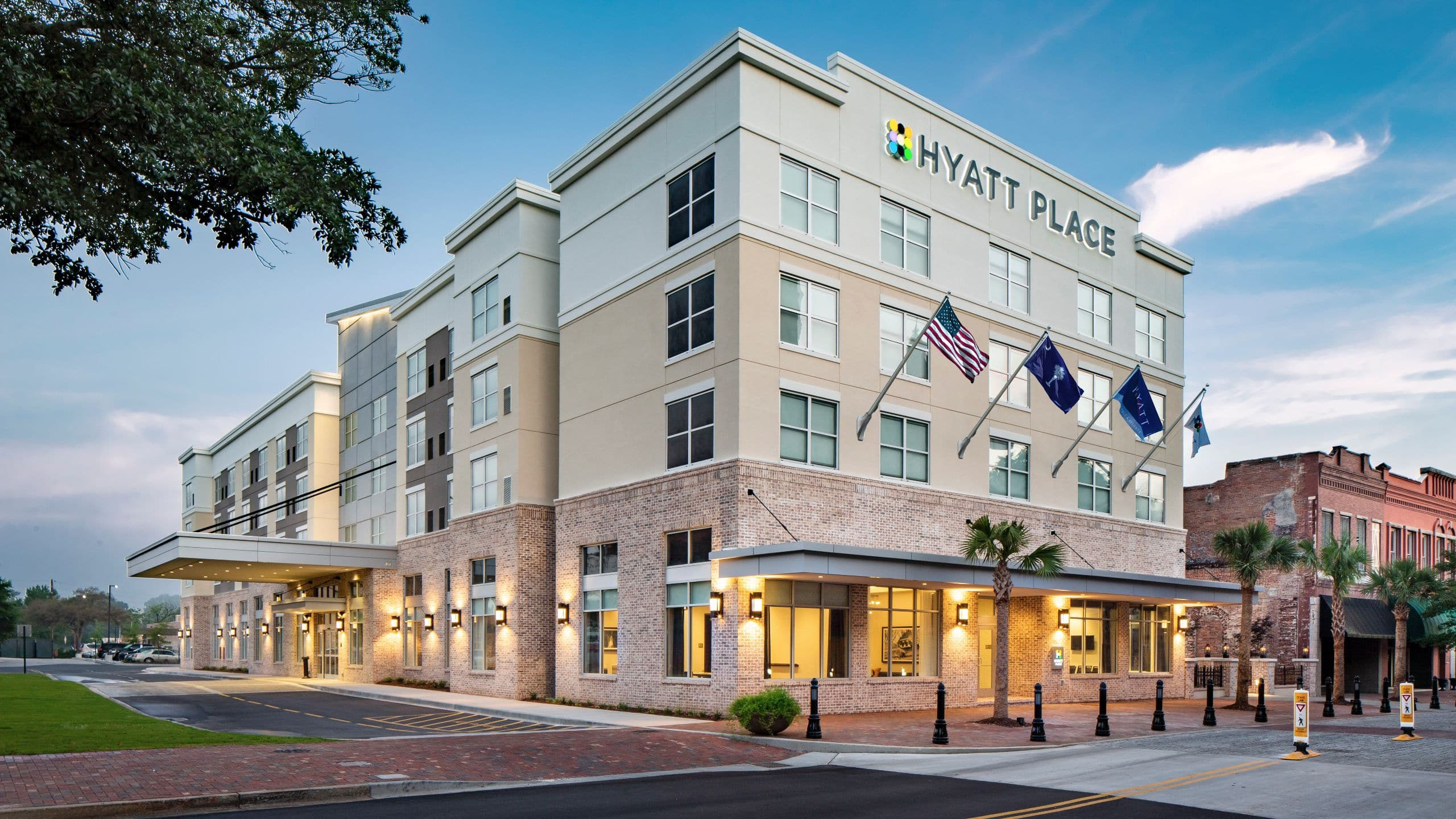 Things to Do in Sumter, SC | Hyatt Place Sumter / Downtown