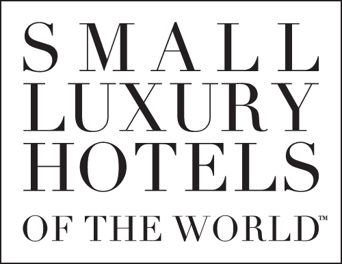 Agalia Luxury Suites