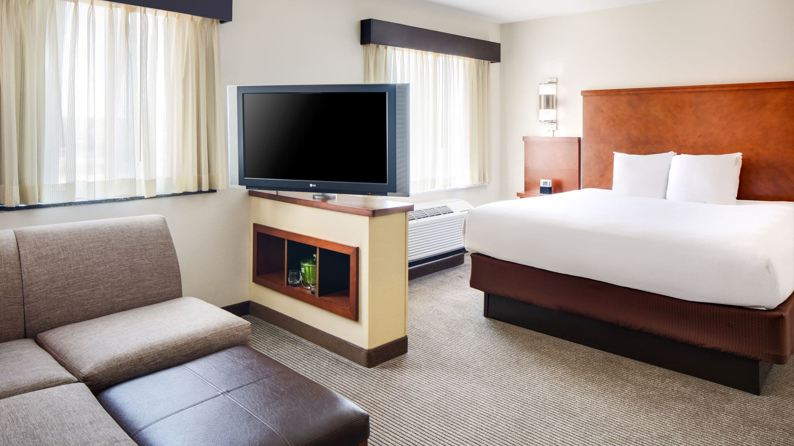 Merveilleux South Bend Hotels   Hyatt Place South Bend Mishawaka, IN ...