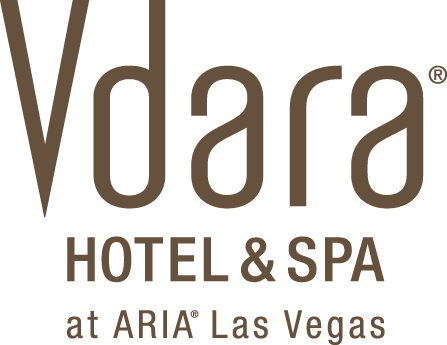 Vdara Hotel & Spa logo