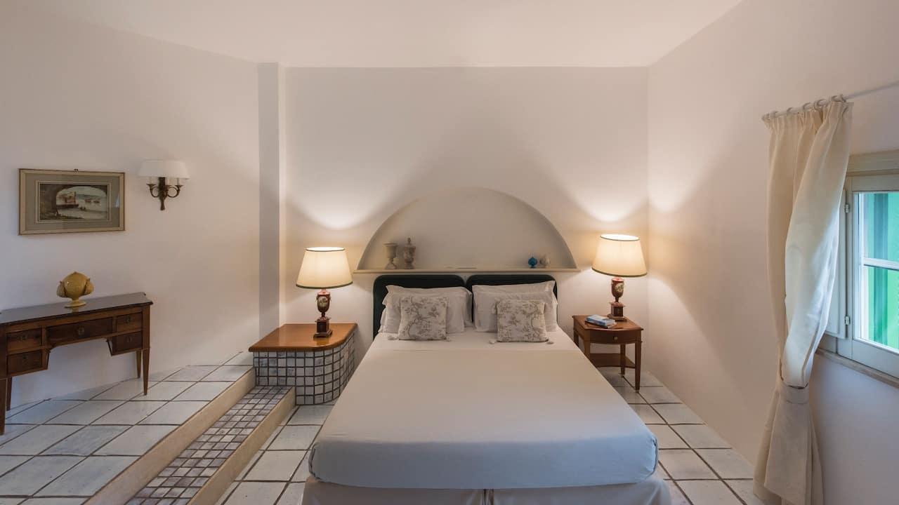 Suite-Melograno
