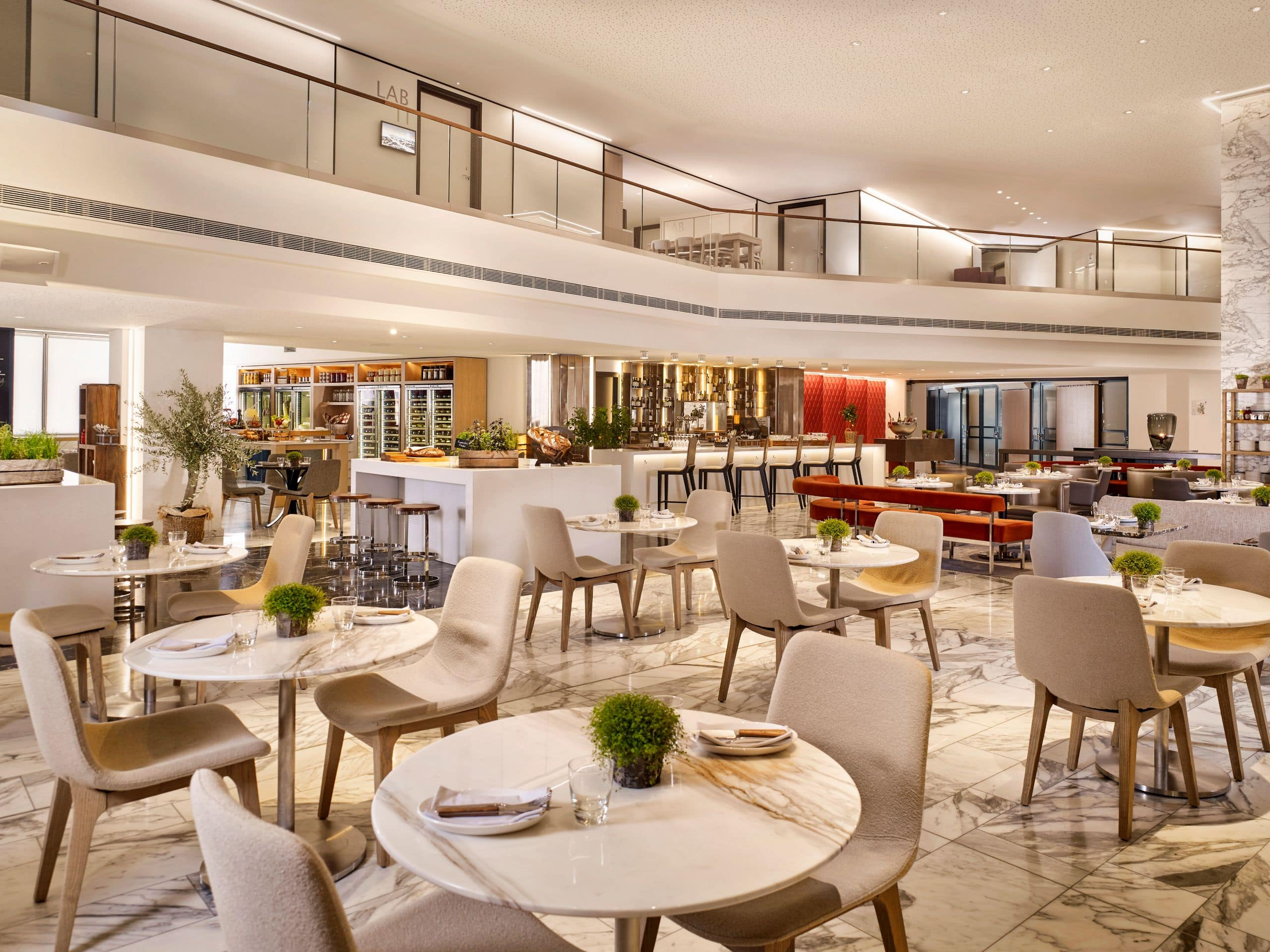 4 Paris Hotel With A View Hyatt Regency Paris Etoile