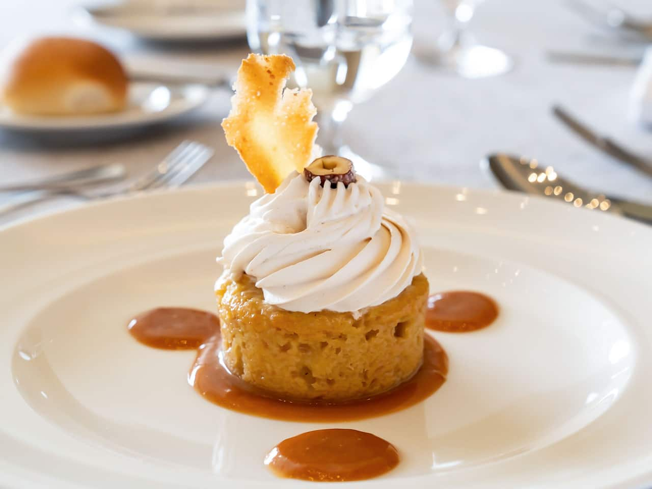 Hyatt Regency Andares Guadalajara - Banquetes