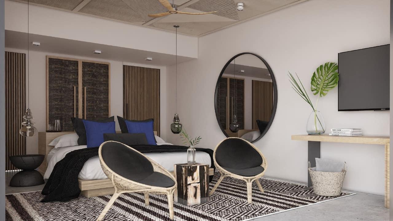 Nanku Suite