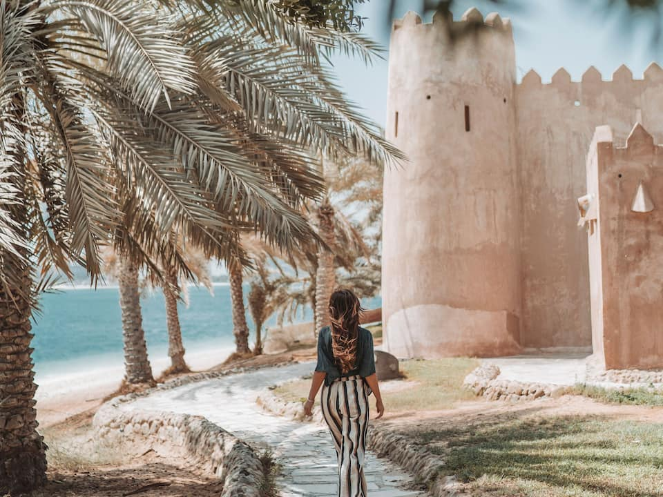Andaz-Capital-Gate-Abu-Dhabi-P116-Heritage-Village.16x9.jpg