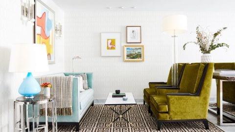 Laurel Inn - A Joie de Vivre Hotel