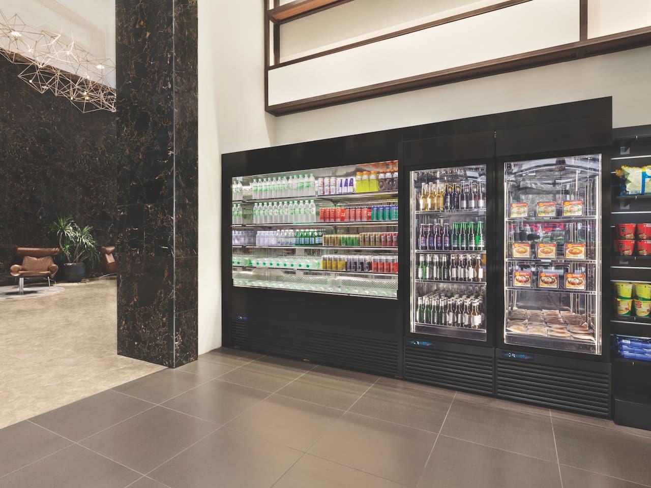 H Market Hyatt House, Kuala Lumpur Mont Kiara Malaysia