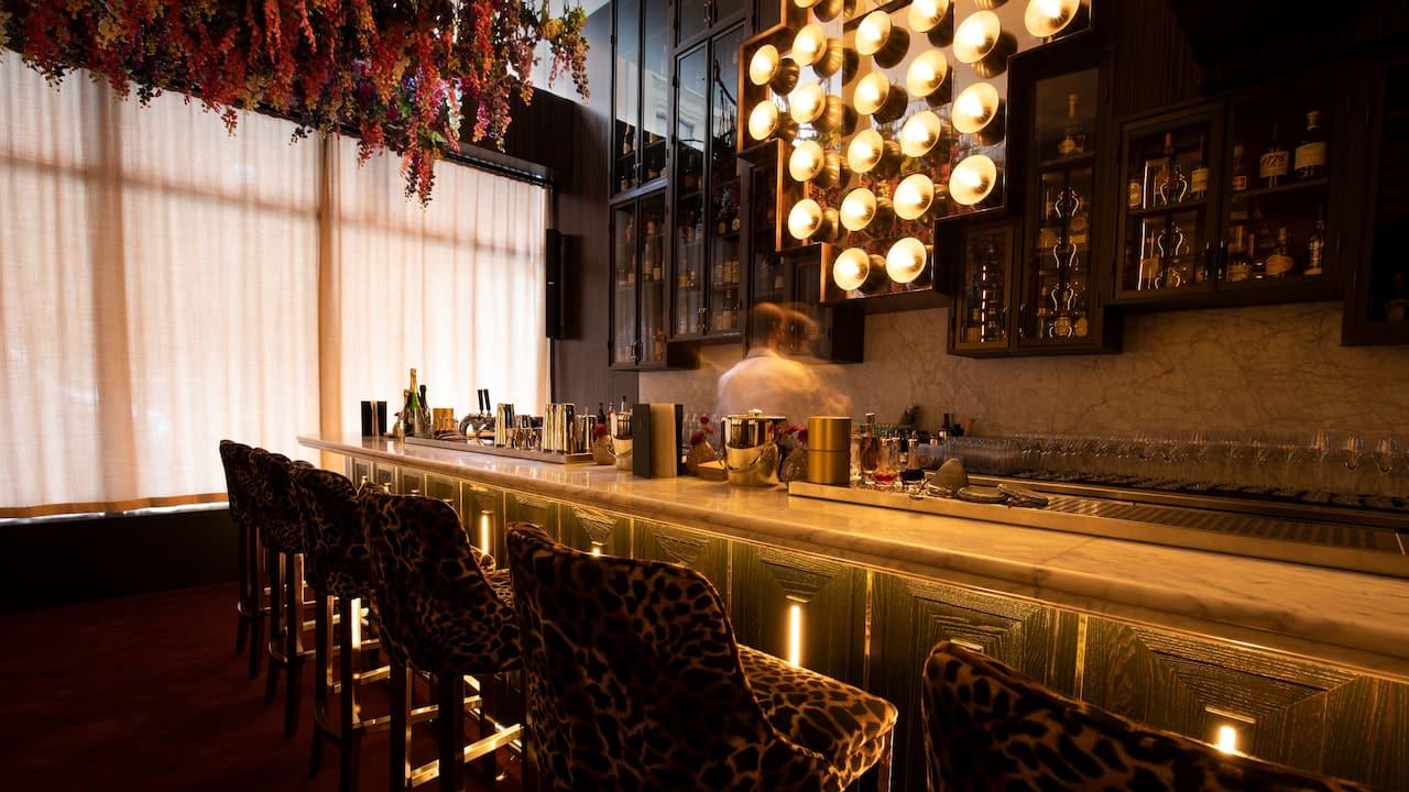 Sophies Bar