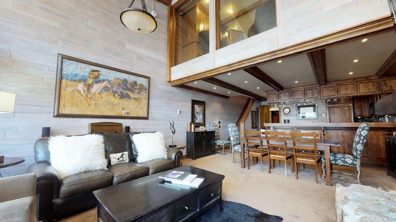 404 living room