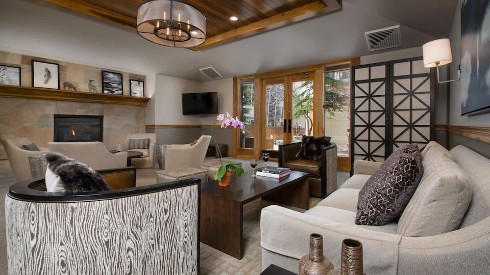 DENOM_P011 Living Room