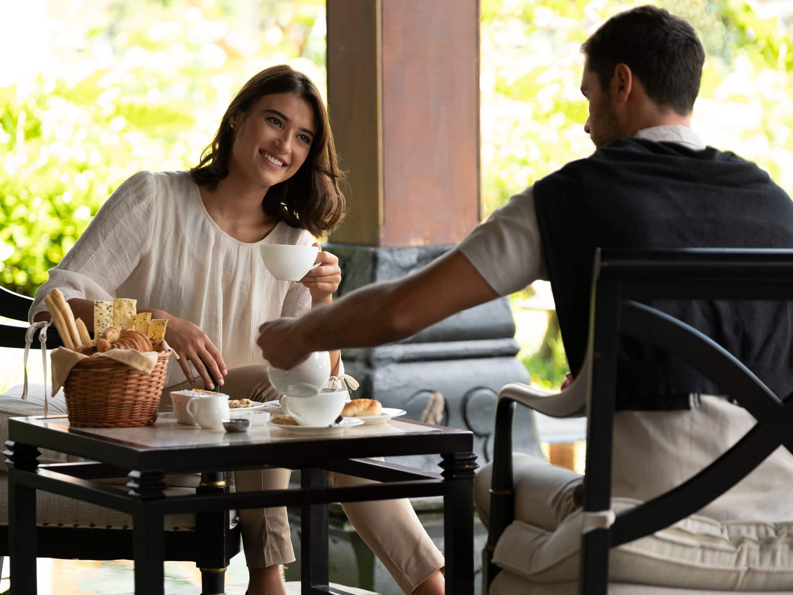 yogyakarta dating site bedste steder at tilslutte mig miami