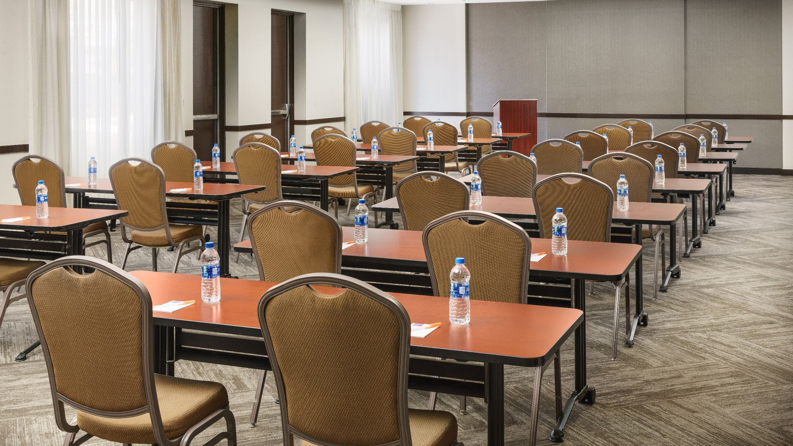 Hyatt Place Fort Lauderdale Airport - South & Cruise Port