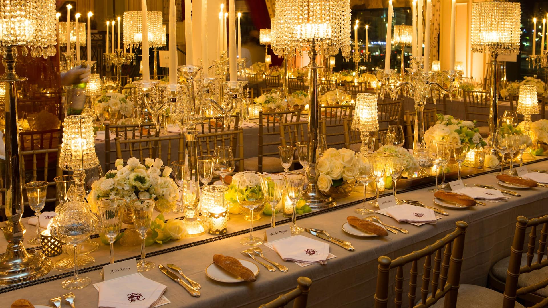 wedding venue hotel du palais biarritz