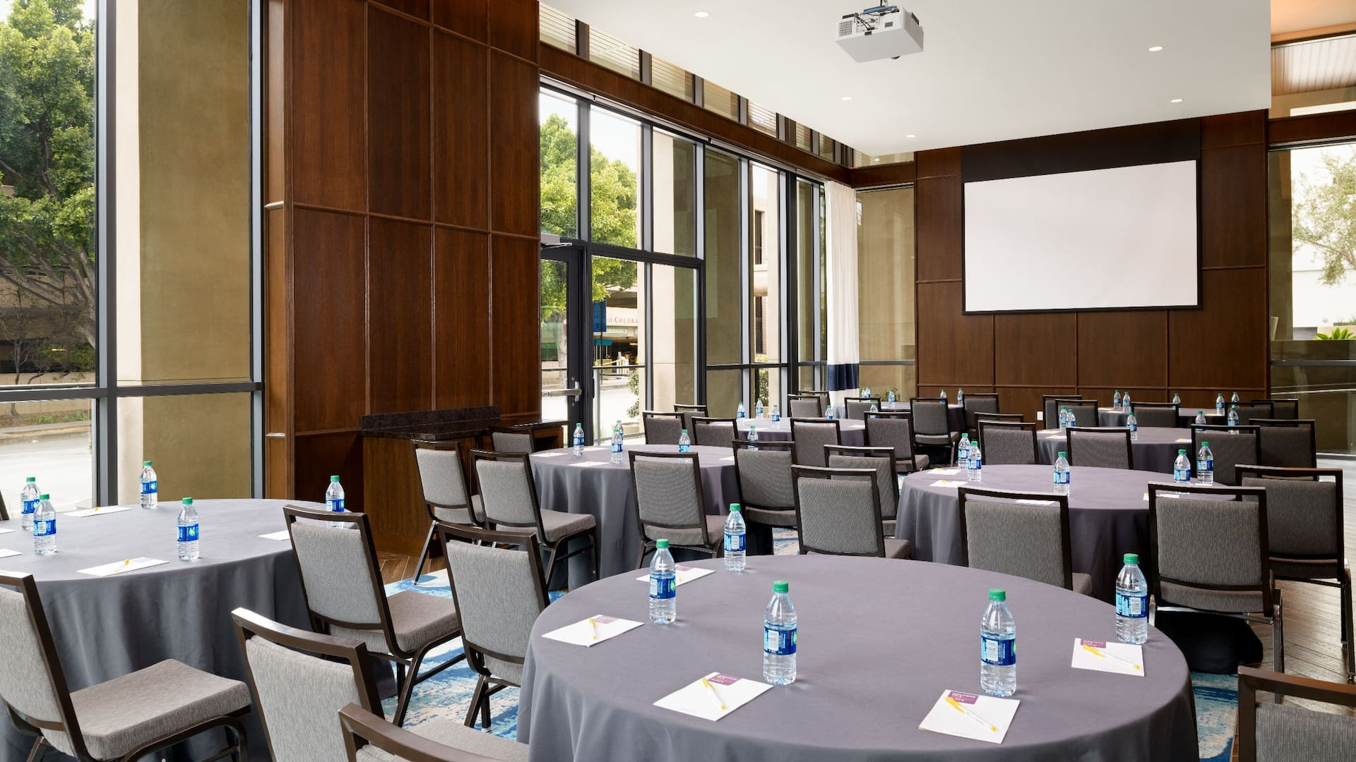 Pasadena Meeting Space at Hyatt Place Pasadena