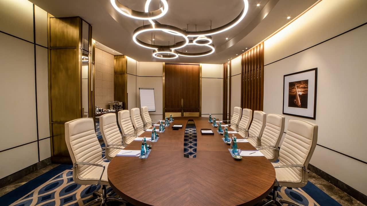 ISTHR_Boardroom