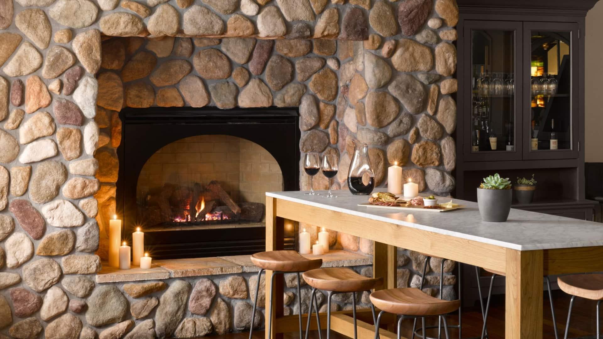 hyatt regency sonoma wine country dining