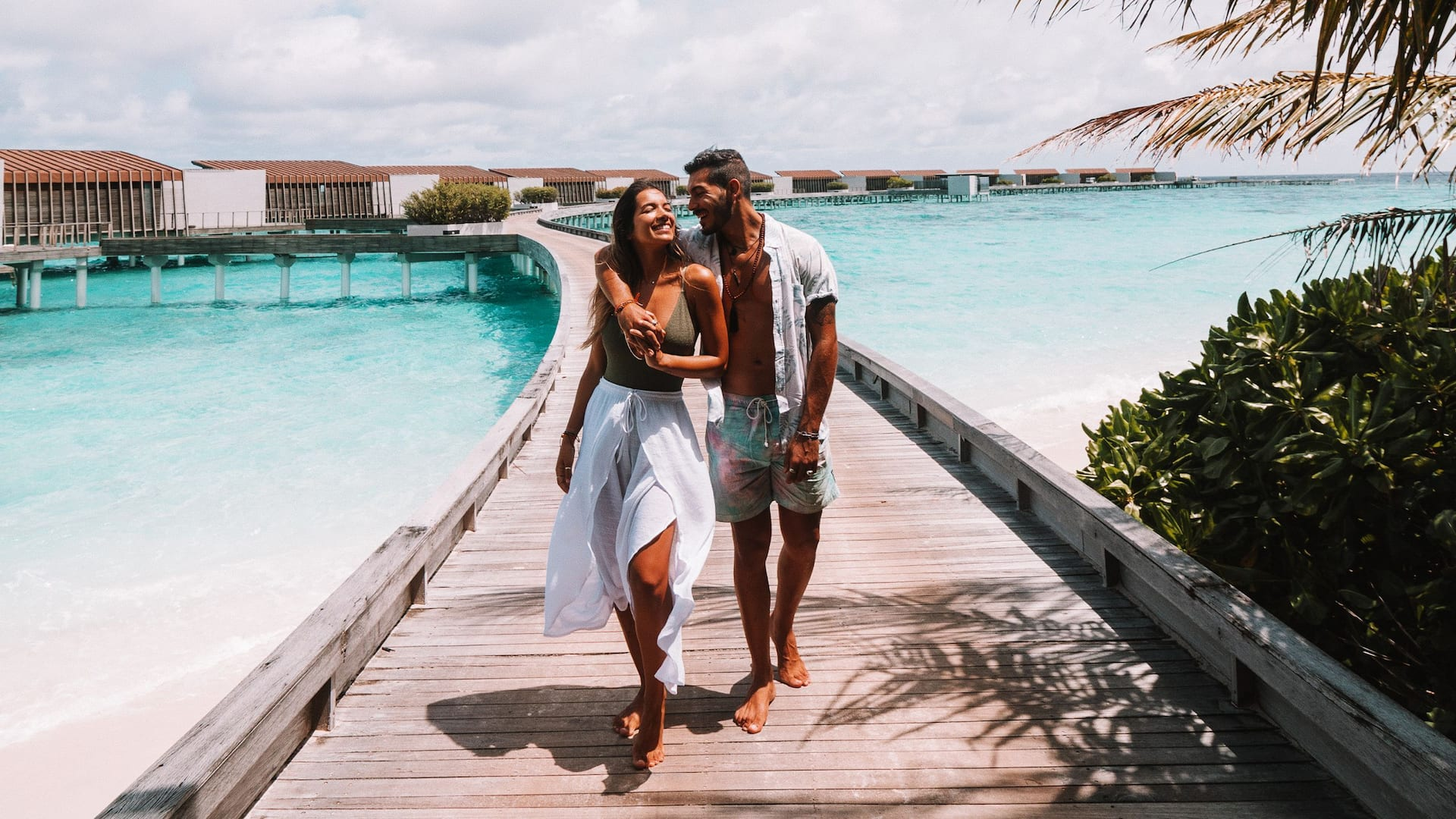 Things to do in Maldives Resort View