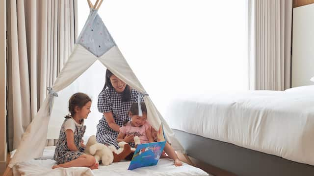 Grand-Hyatt-Incheon-P680-Family-Room-Childrens-Tent.16x9.jpg