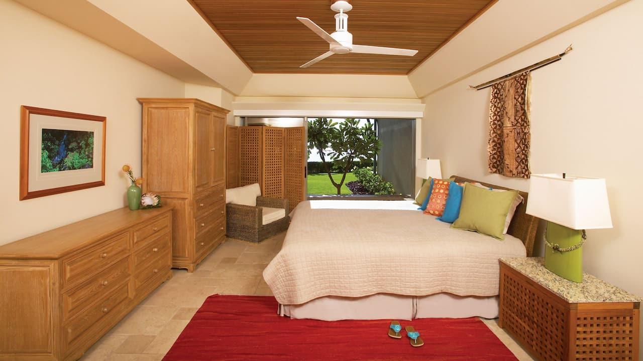 2 Bedroom Condo Ocean Front