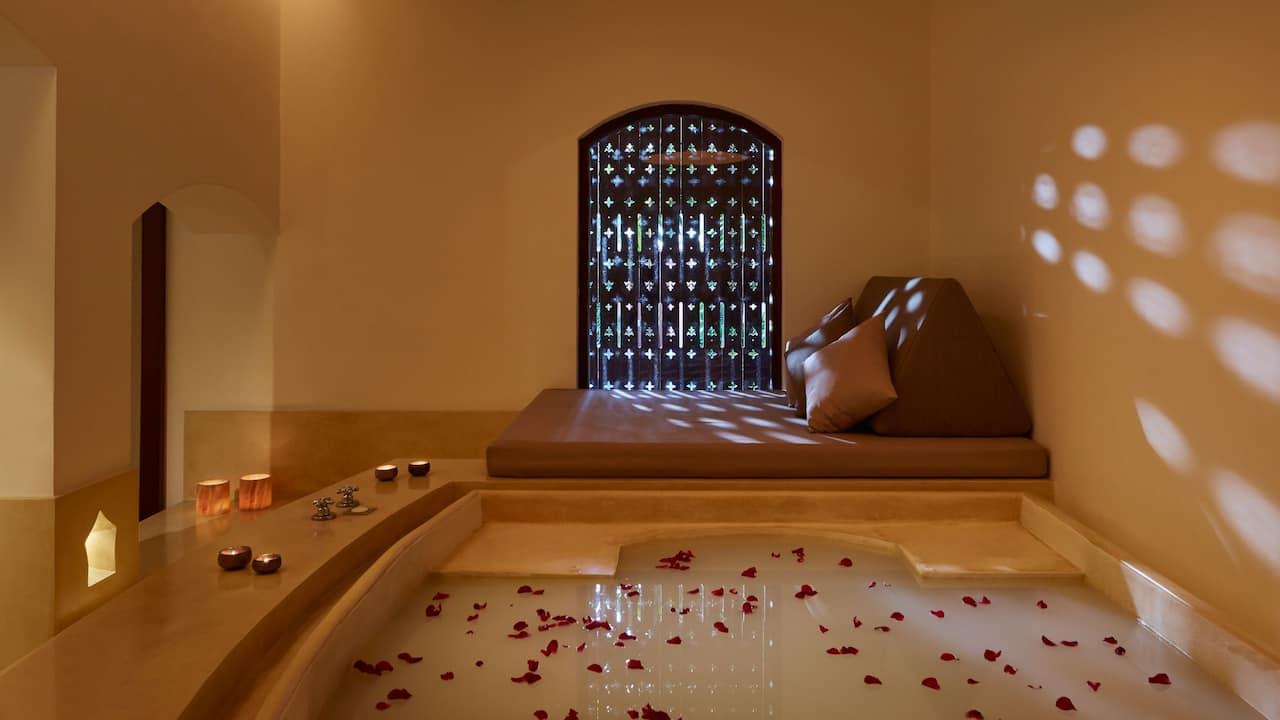Barai Bath