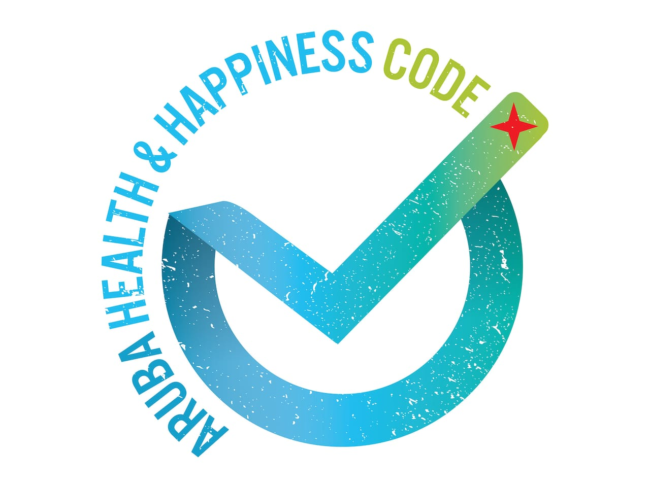 Aruba Health & Happiness Code Pre-Seal