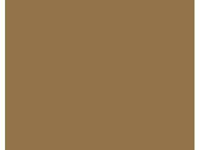Grand WUJI Hotel