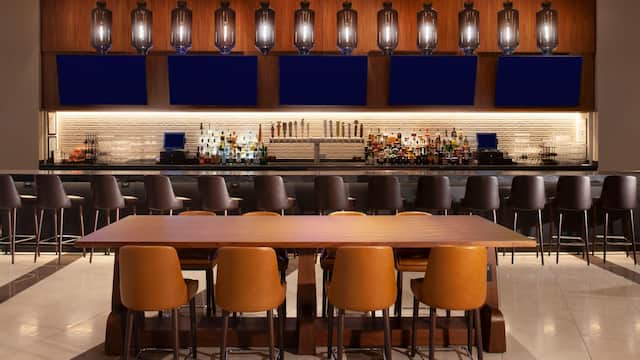 Hyatt Regency Frisco - Dallas