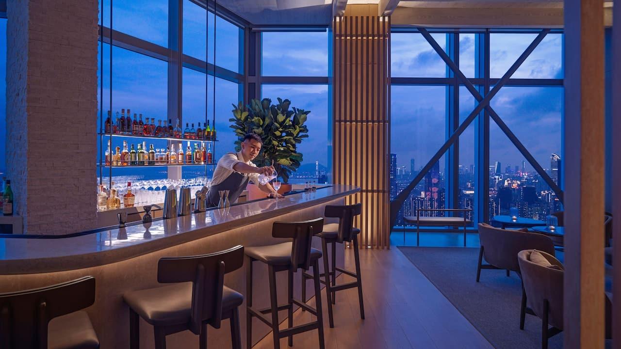 Park-Hyatt-Shenzhen-P037-Glasshouse