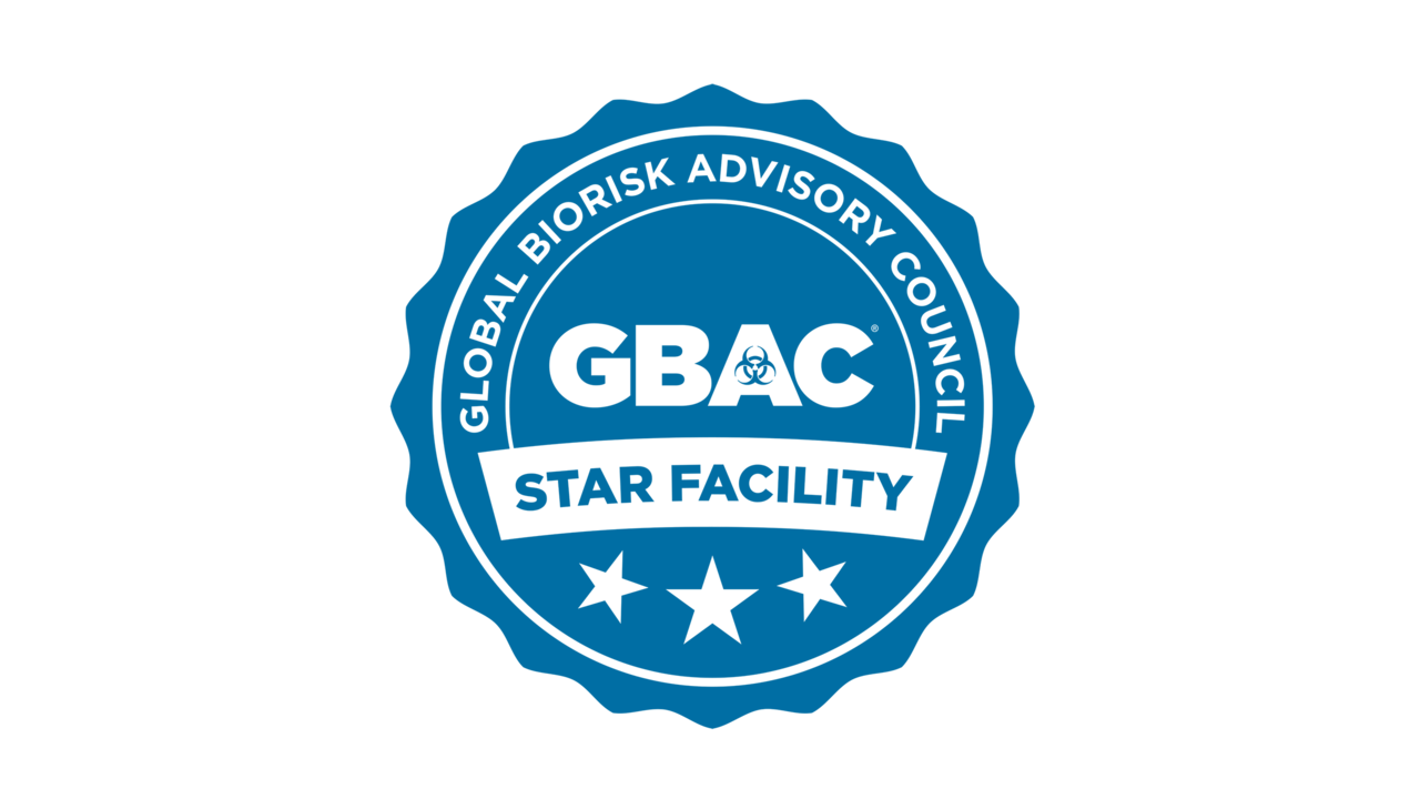 Grand Hyatt Kochi receives GBAC certification