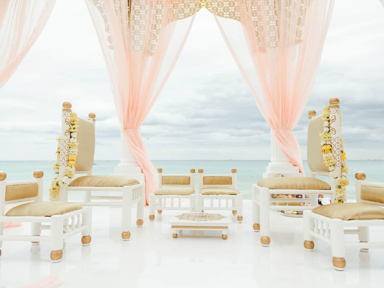 CUNPC_P495 Wedding Ceremony