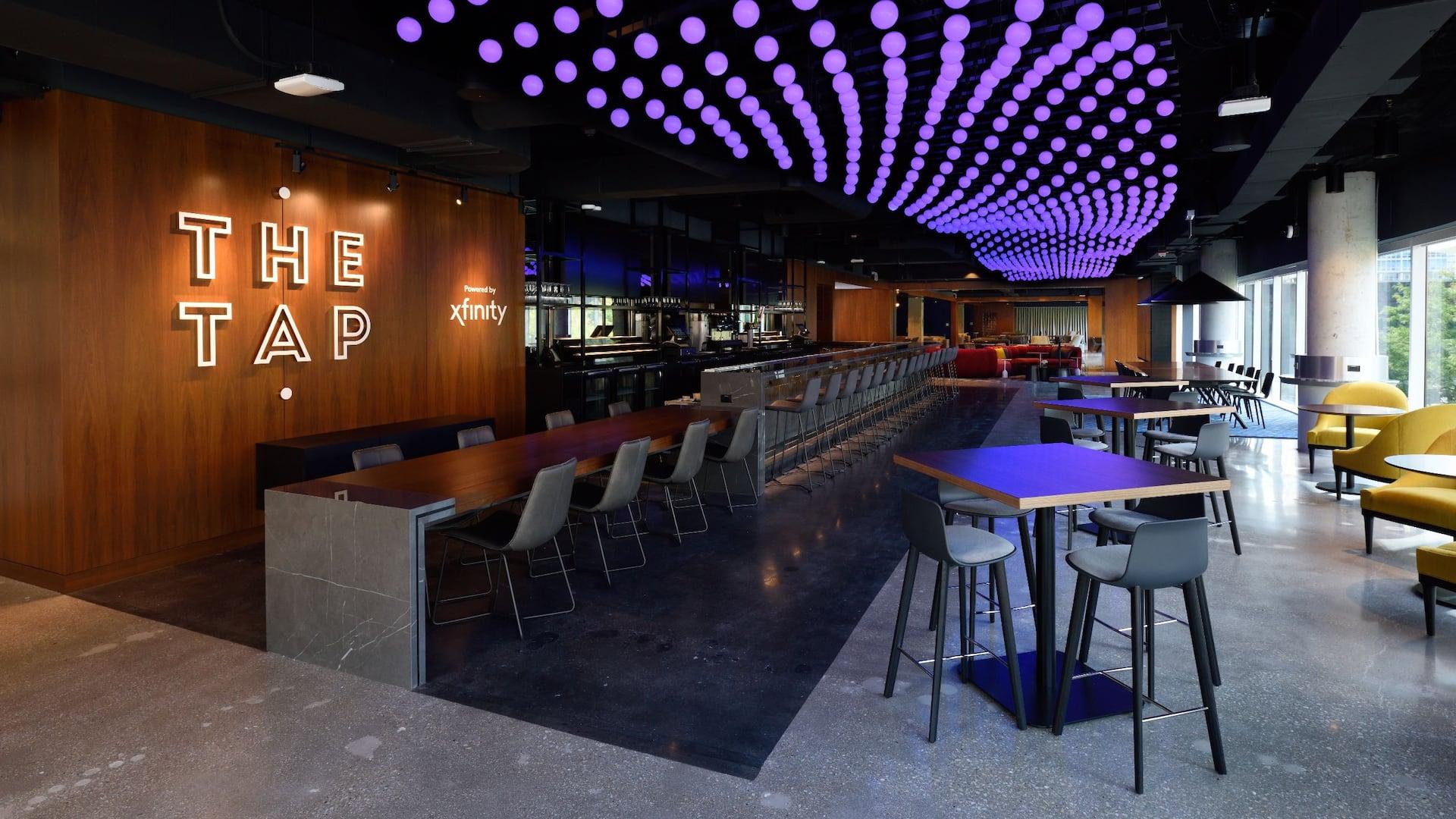 Chicago Meeting Rooms – Hyatt Regency McCormick Place