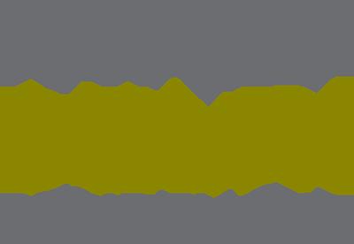 Hyatt Delhi Residences, Aerocity