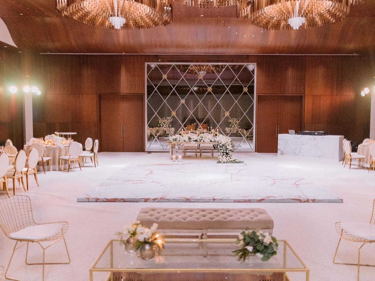 CUNPC_P583 Wedding Salon
