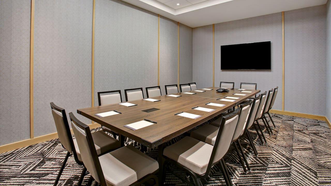 Innovation Board Room Max Set