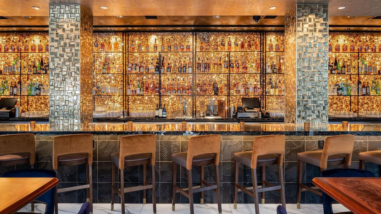 Five Thirty Lounge Bar