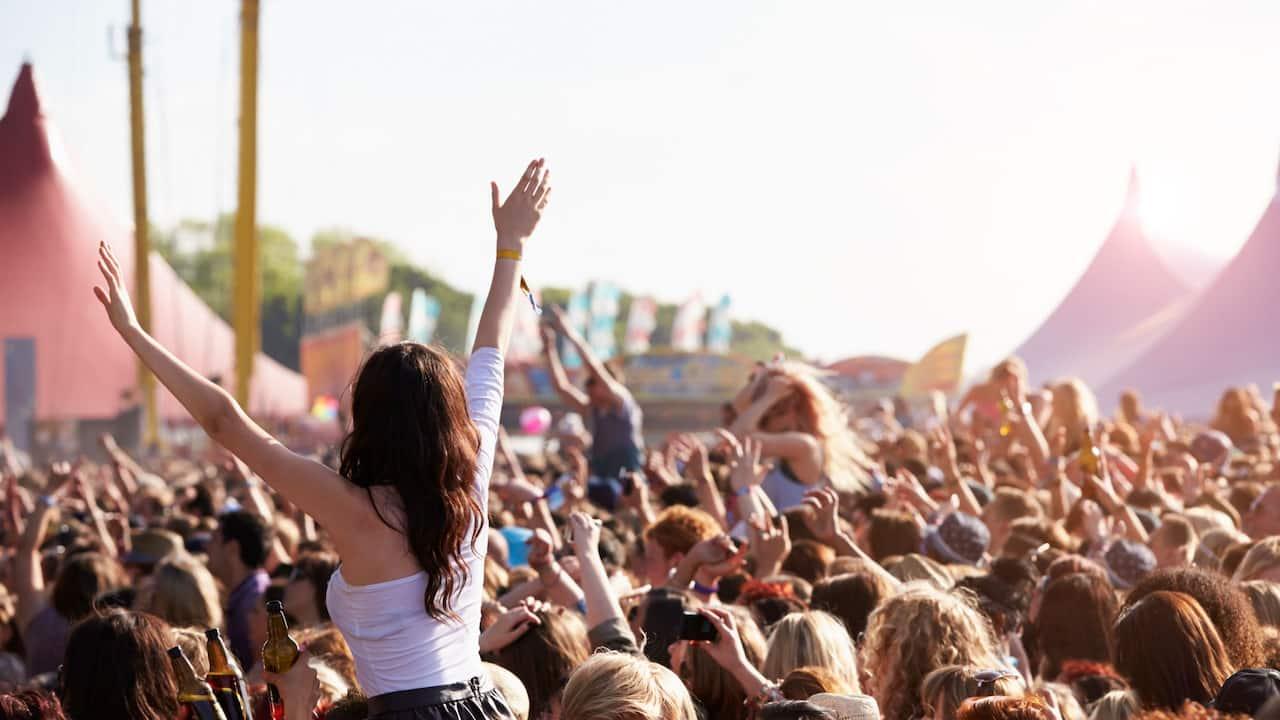 Summerfest 2021