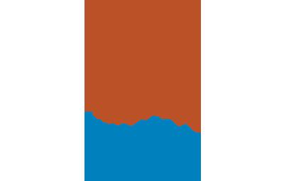 Wailea Beach Villas, A Destination by Hyatt Residence