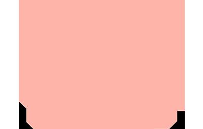 Quirk Hotel Richmond