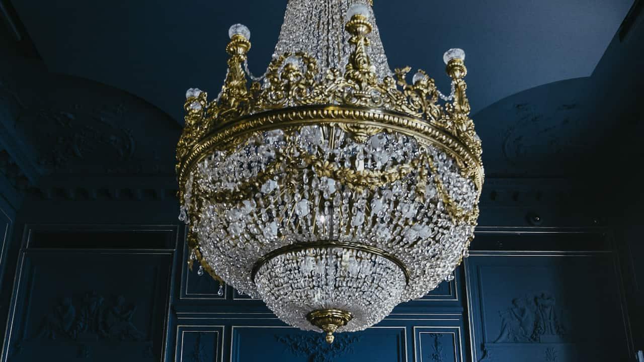 Bar Napoleon III