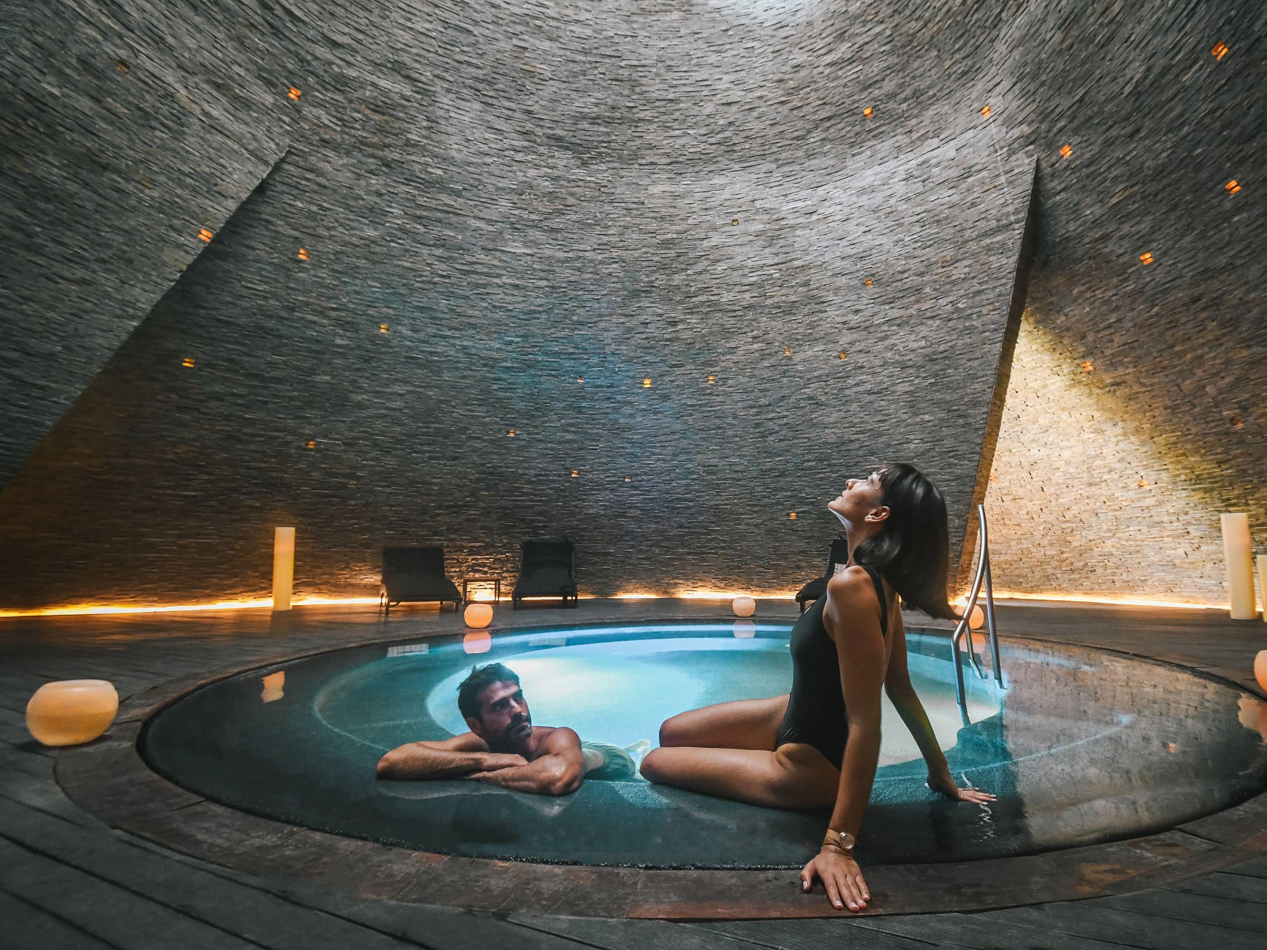 CUNPC_P675 Cenote Spa Relaxation
