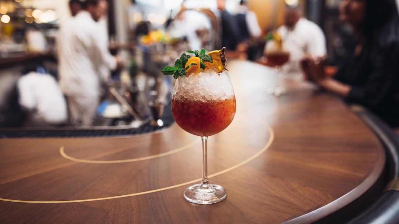 Bar Figueroa