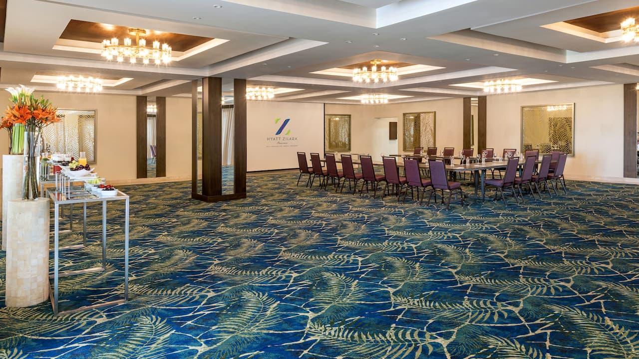 Laguna Ballroom