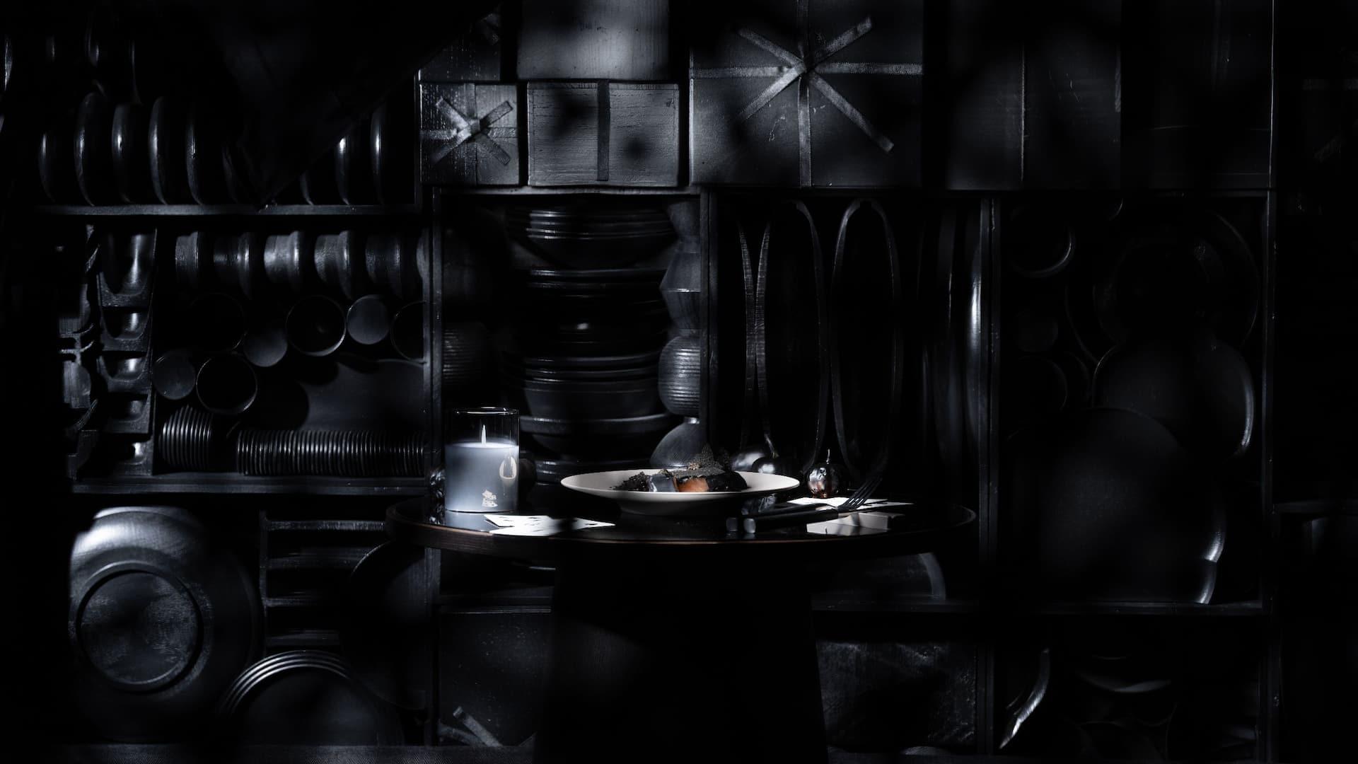 Hyatt Centric Kanazawa FIVE Grill & Lounge