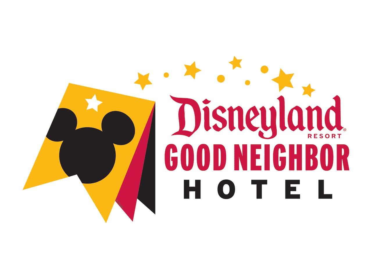 DISNEY-Disneyland-Resort-Good-Neighbor-Hotel